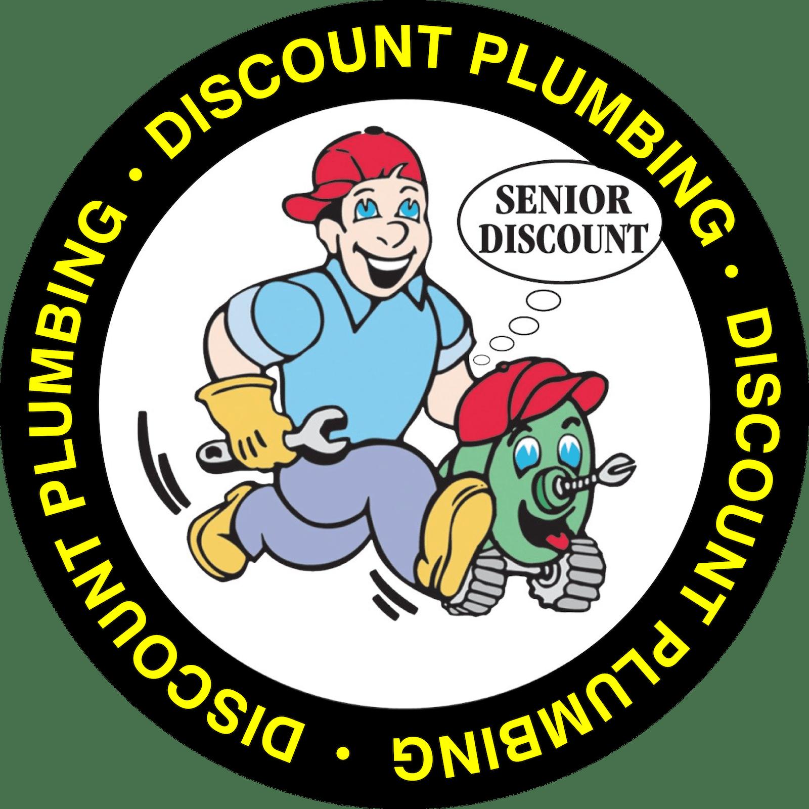 Discount Plumbing San Diego